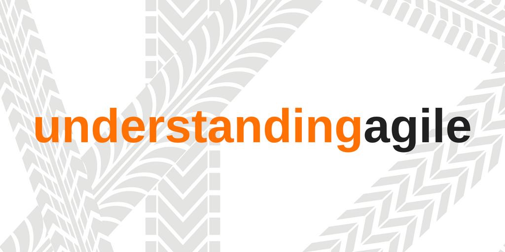 Understanding Agile.png