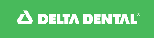 Delta Dental of Colorado