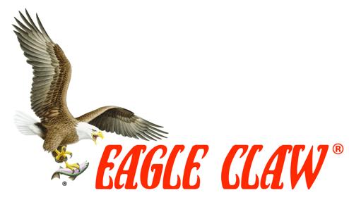 Eagle Claw: Custom Python/Django development