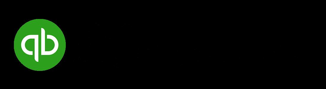 Retül
