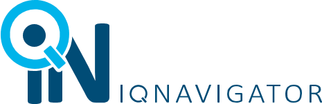 IQNavigator